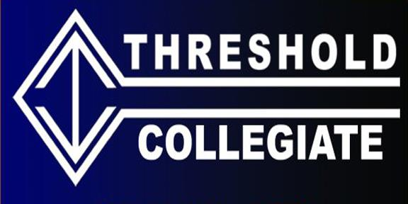 THRESHOLD COLLEGIATE, 1st Floor Zainab Manzil, F.B. Area Block#1, Karachi, Sindh, 75950 , Pakistan